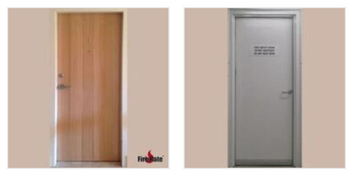 door replacements sydney