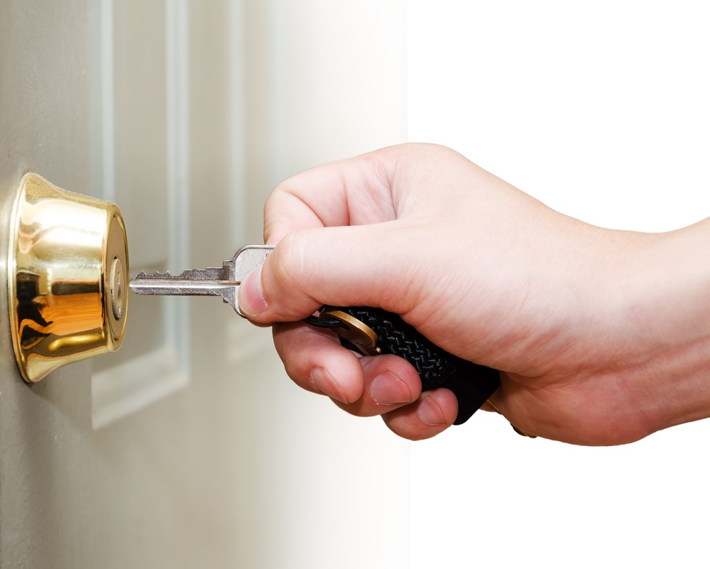 24 hr locksmith sydney