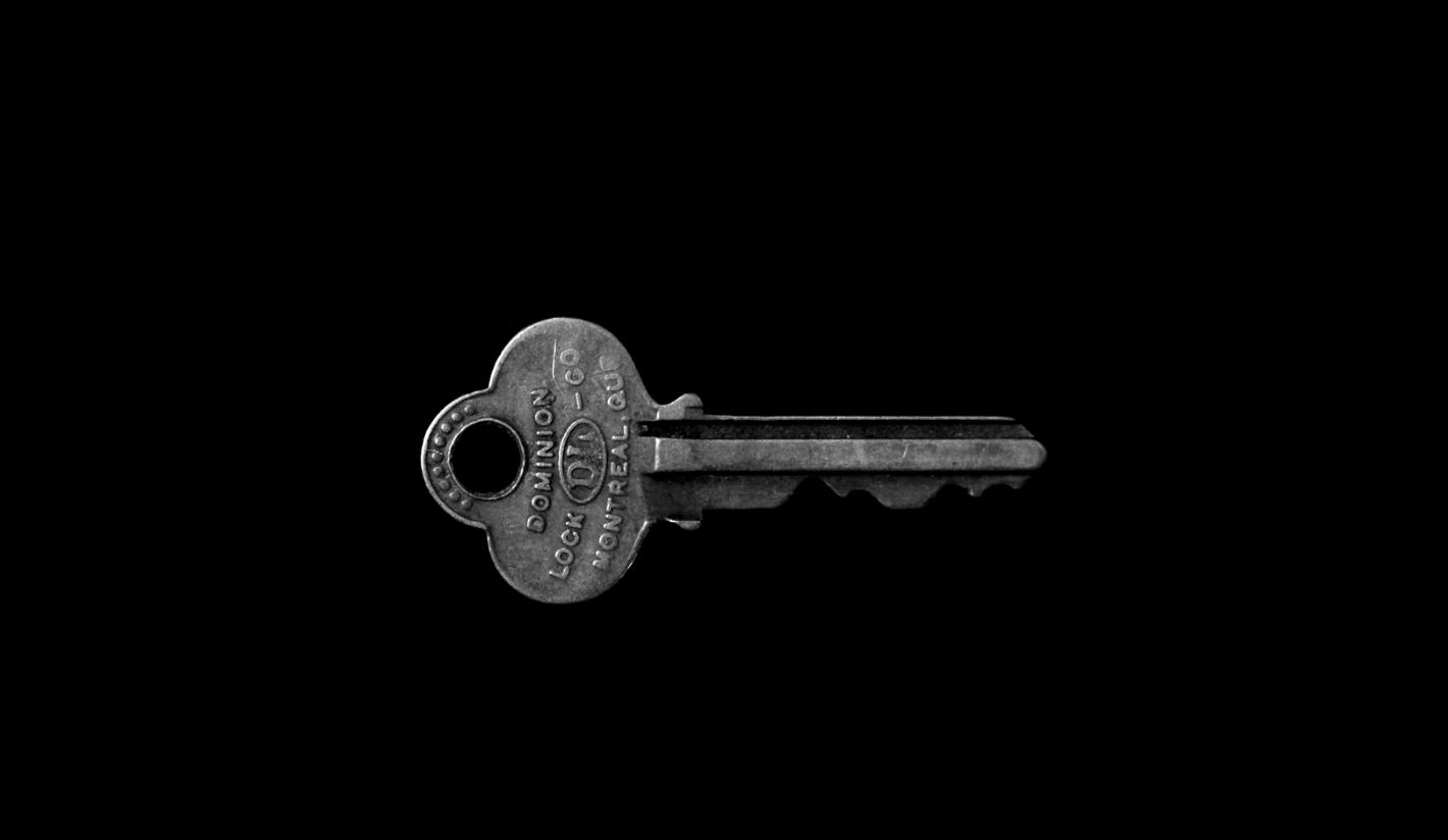 locksmith Bronte
